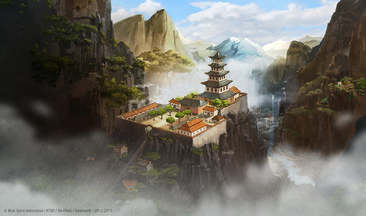 Temple de Bruvulus Bache_f