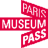 paris museumpass