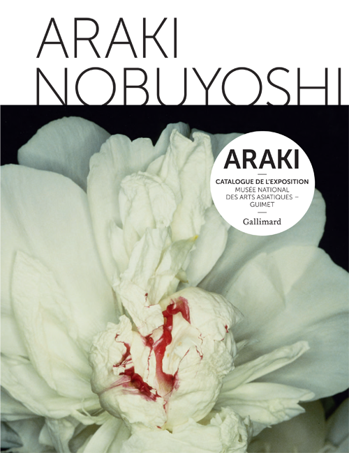 catalogue-araki