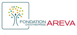 logo fondation dentrepriseareva