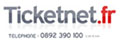 Logo ticketnet