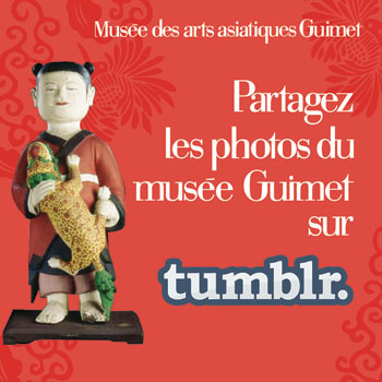 tumblr guimet fb