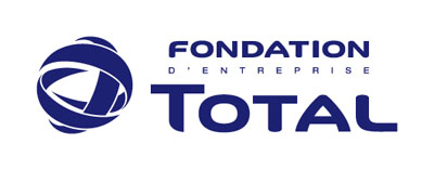 logo total fondation han