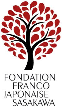"""Résultat de recherche d'images pour """"fondation sasakawa"""""""