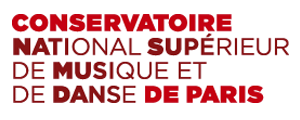logo-conservatoire-national